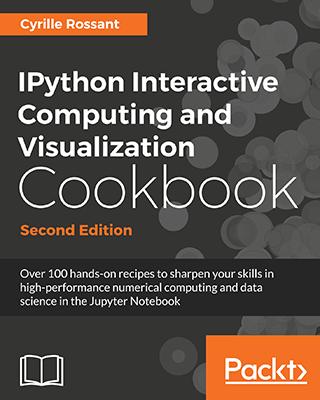 Books And Videos — IPython